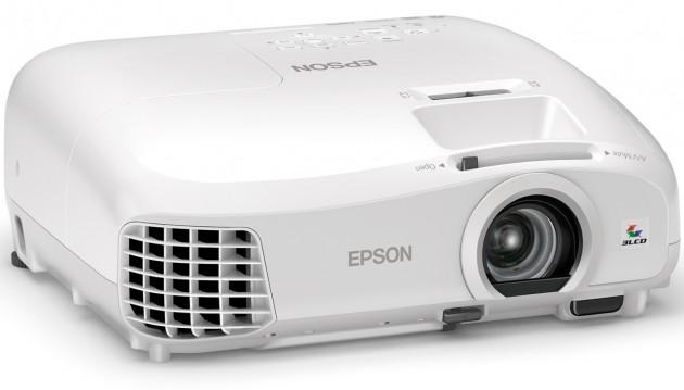 Epson_EH_TW5210_3