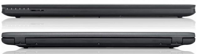 Fujitsu-A555_Seiten