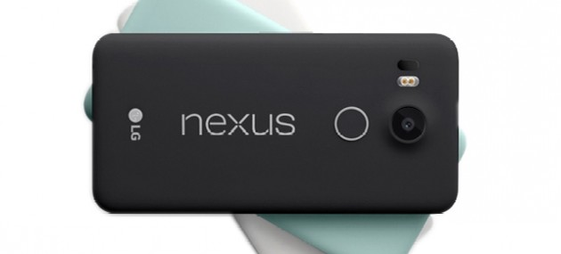 Google-Nexus-5X-Fingerprint