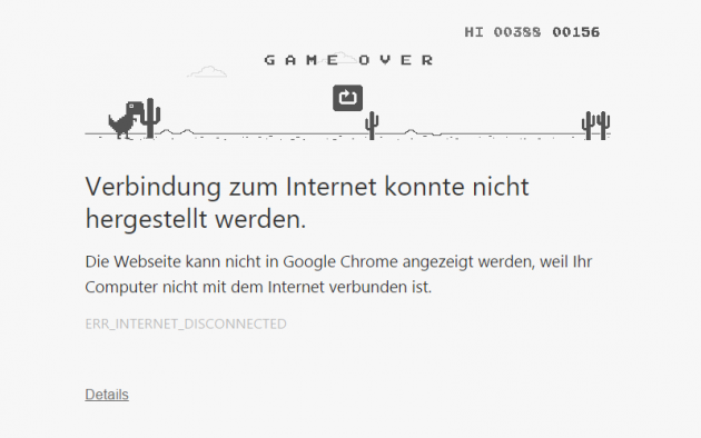 Google_Dinosaurierspiel_Game_Over