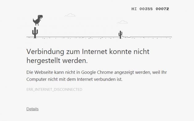 Google_Dinosaurierspiel_hüpfen