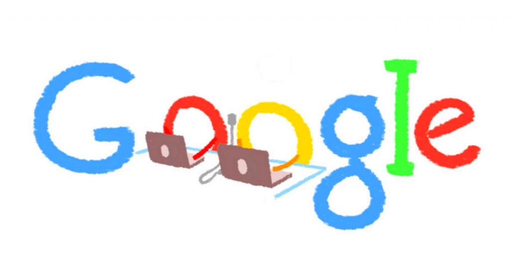 Die besten Eastereggs: Versteckte Spielereien in Google, YouTube und Chrome