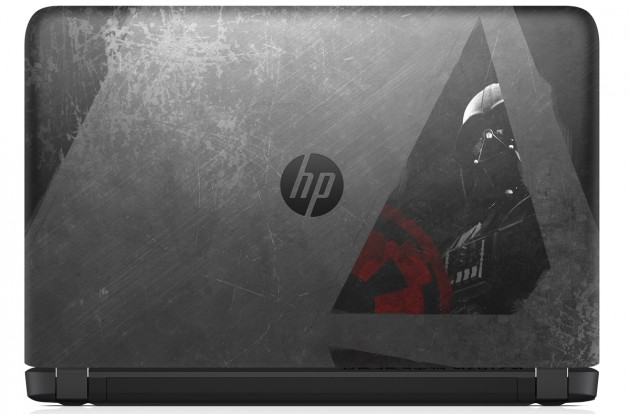 HP 15 Star Wars c04793311