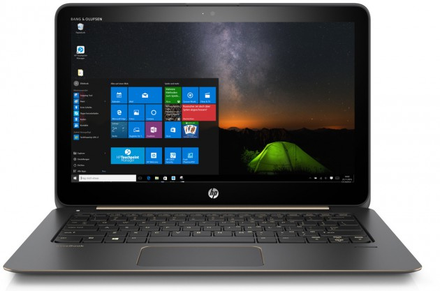 HP-Elitebook-1020-Total