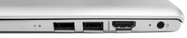 HP-Envy-13-d004ng-Buchsen-1