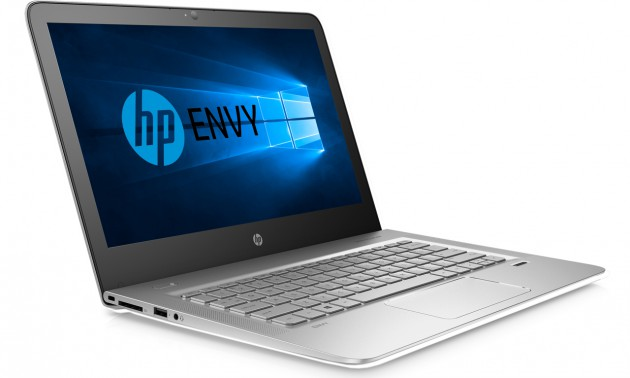 HP-Envy-13-d004ng-Faitg