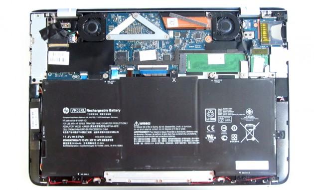 HP-Envy-13-d004ng-Innen-1