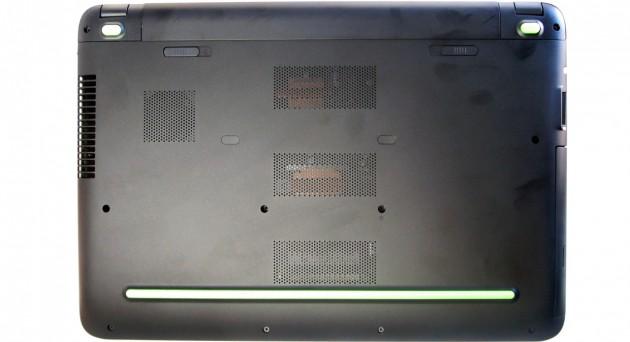 HP-Pavilion-15-ak-Unterseite