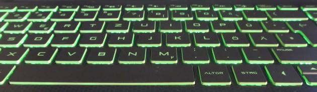 HP-Pavilion-15-ak-tastaturlicht