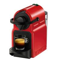 Kaffee-KRUPS-XN1005-Inissia