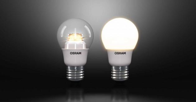 LED_Lampen_Farbwiedergabewert_1200px