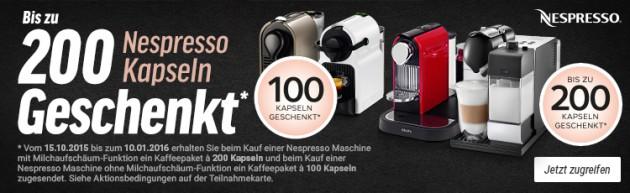 Nespresso_Kamp
