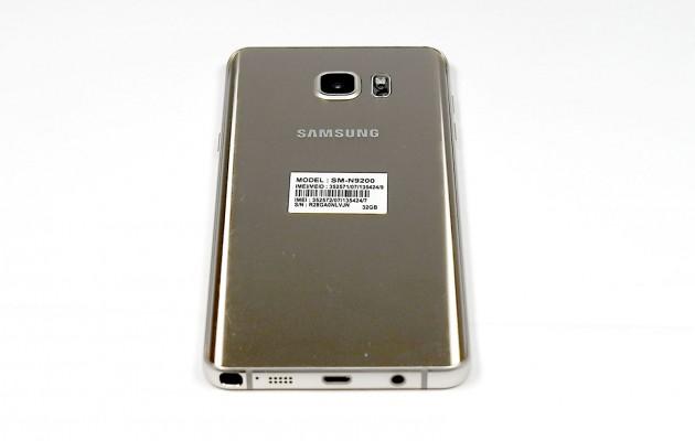 Samsung_Note_5_rueckseite
