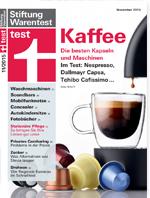 Stiftung-Warentest-11-2015