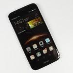 Test Huawei G8: Mittelklasse-Phablet mit guter Kamera