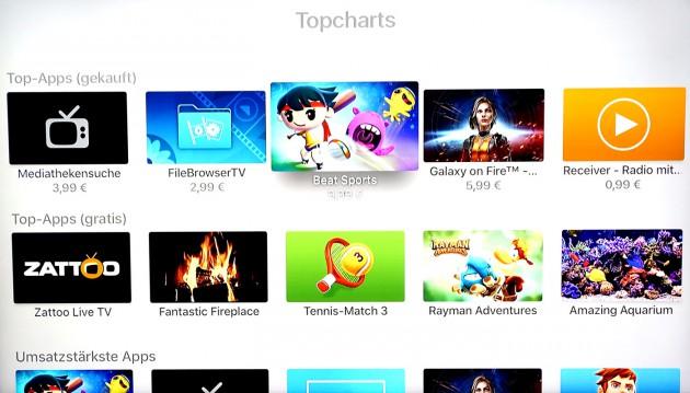 apple_tv_sortierung