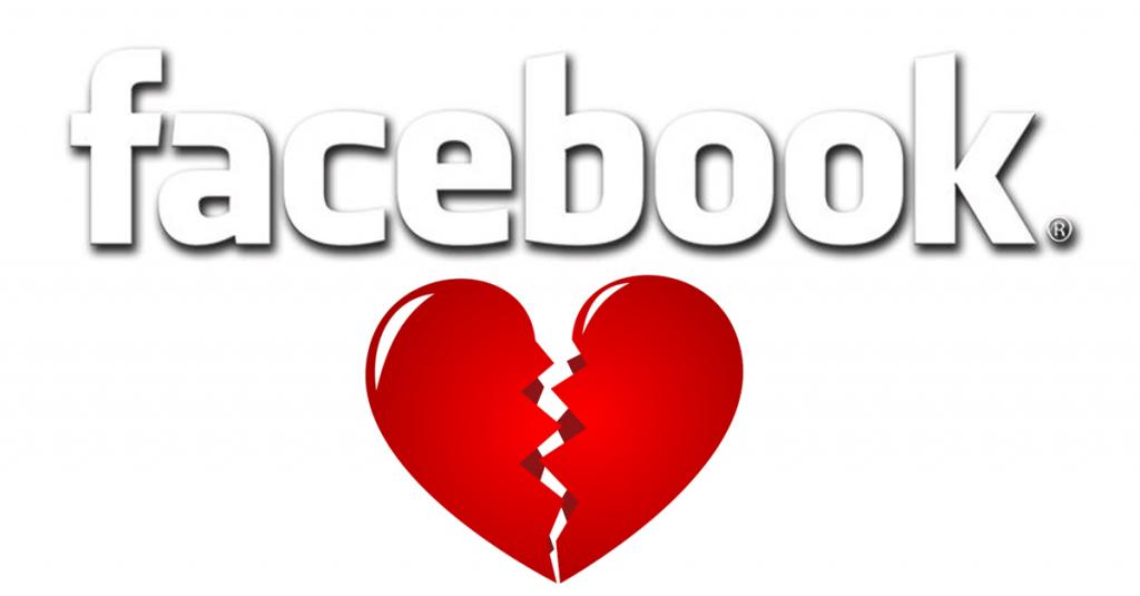 Von PartnerIn getrennt: Facebook will beim Vergessen helfen