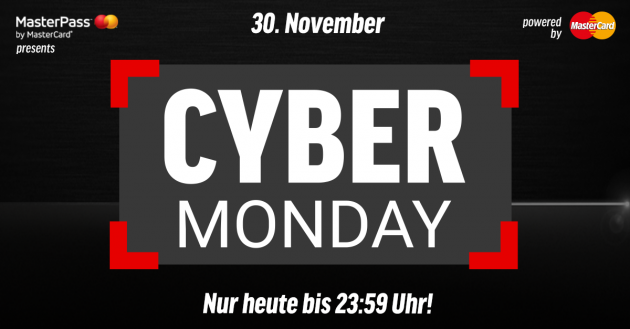 nbb_CyberMonday_blog
