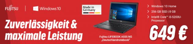 nbb_Fujitsu-Lifebook-A555-NG_Sartseitenbanner