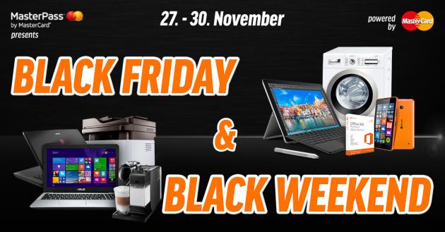 nbb_black_weekend_+CM_blog