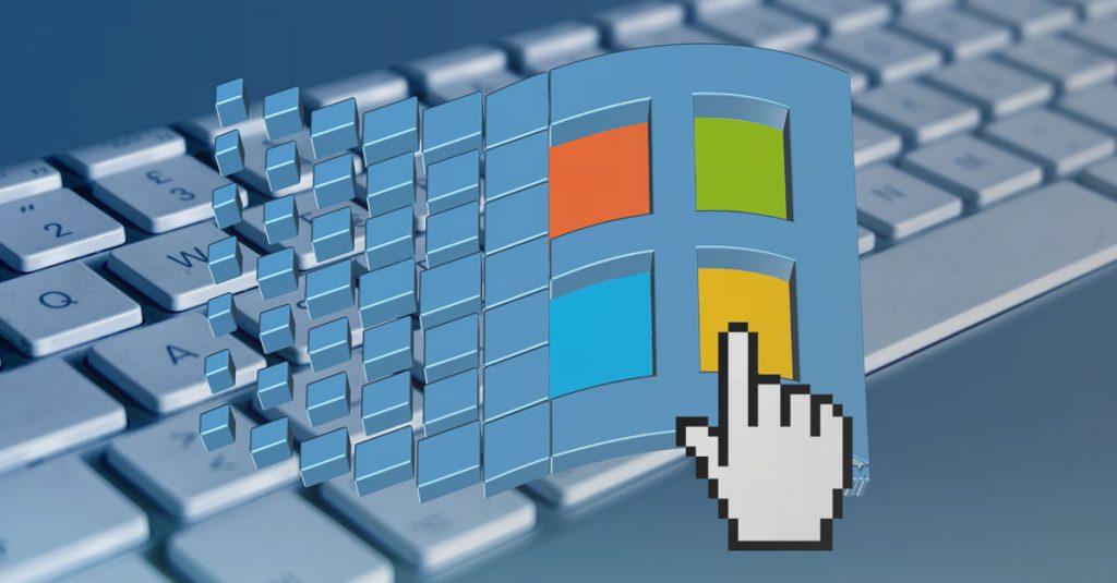 Ende 2016: Nur noch Windows 10 für PC-Hersteller