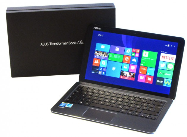 ASUS-T300a_AG-Box