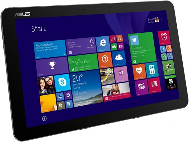 ASUS-T300a_AG-Tablet