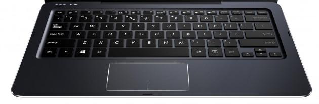 ASUS-T300a_AG-tastatur