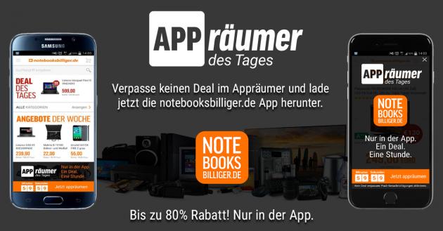 Appraumer_des_Tages_Blog2