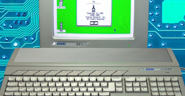 Atari-ST-Teaser