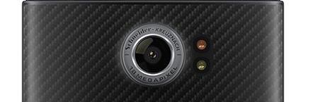 Blackberry_Priv_Kamera