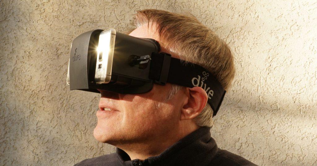 Test Cardboard Camera: 3D-Panoramen kostenlos mit dem Android Smartphone aufnehmen und ansehen