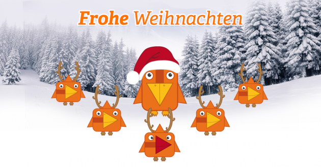 Frohes-Fest_Blog