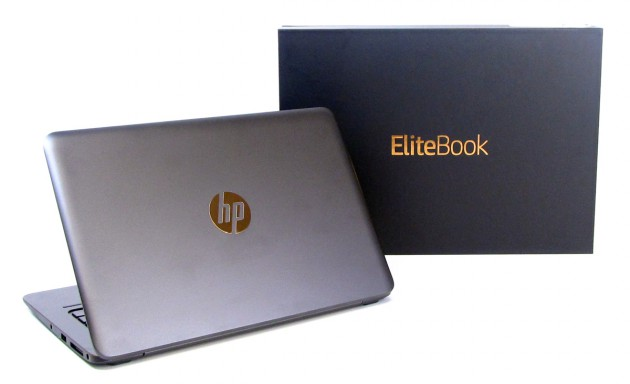 HP-Elitebook-1020-Box