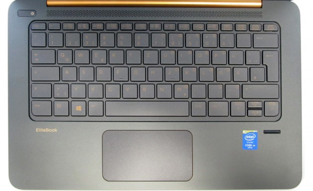 HP-Elitebook-1020-Tastatur