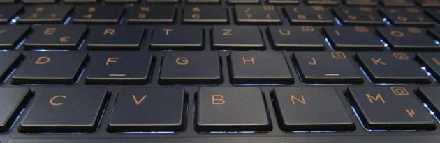 HP-Elitebook-1020-Tastaturbeleuchtung