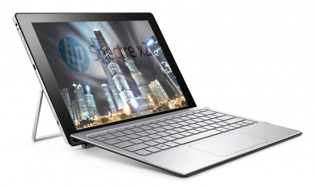 HP-Spectre-x2-12-a003ng-Display