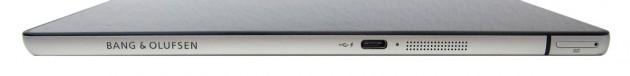 HP-Spectre-x2-12-a003ng-rechts