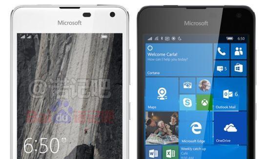 Lumia-650-white-black-551x325