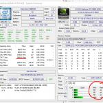 CPU im Idle-Modus