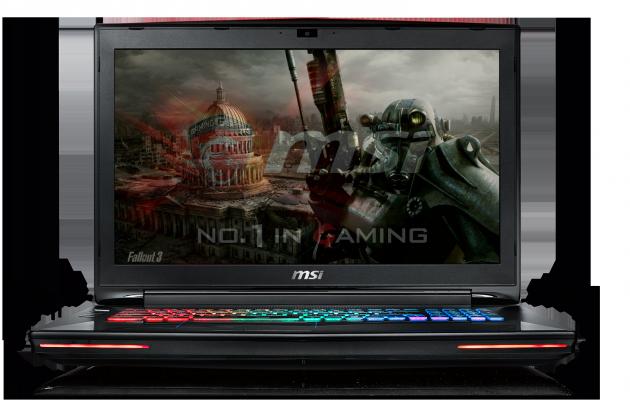 MSI_NB_GT72_Dominator_Skylake