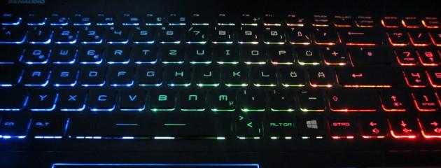 MSI_NB_GT72_Dominator_Tastatur-Licht