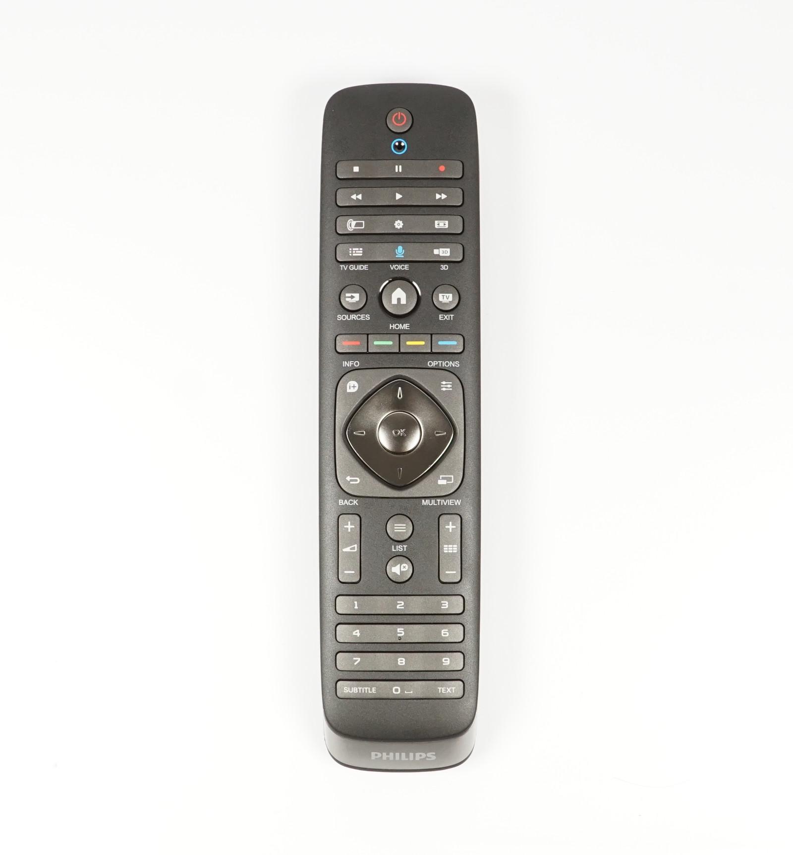 test philips 55pus7909 55 zoll 4k uhd fernseher mit vollausstattung und android. Black Bedroom Furniture Sets. Home Design Ideas