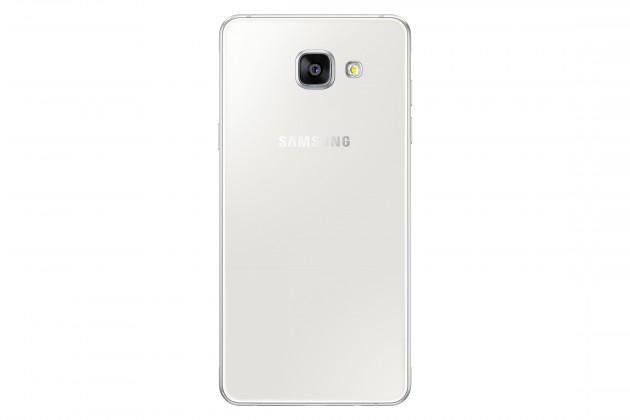 Samsung_Galaxy_A5_w