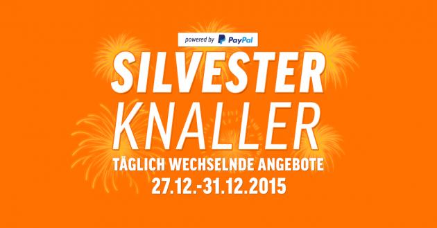 SilvesterKnaller_1200x627