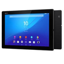 Sony-Tab