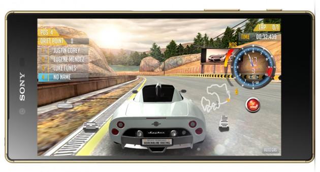 Sony-Xperia-Z5-Premium-Display