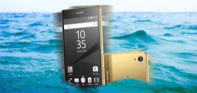 Sony-Xperia-Z5-Premium-Fazit