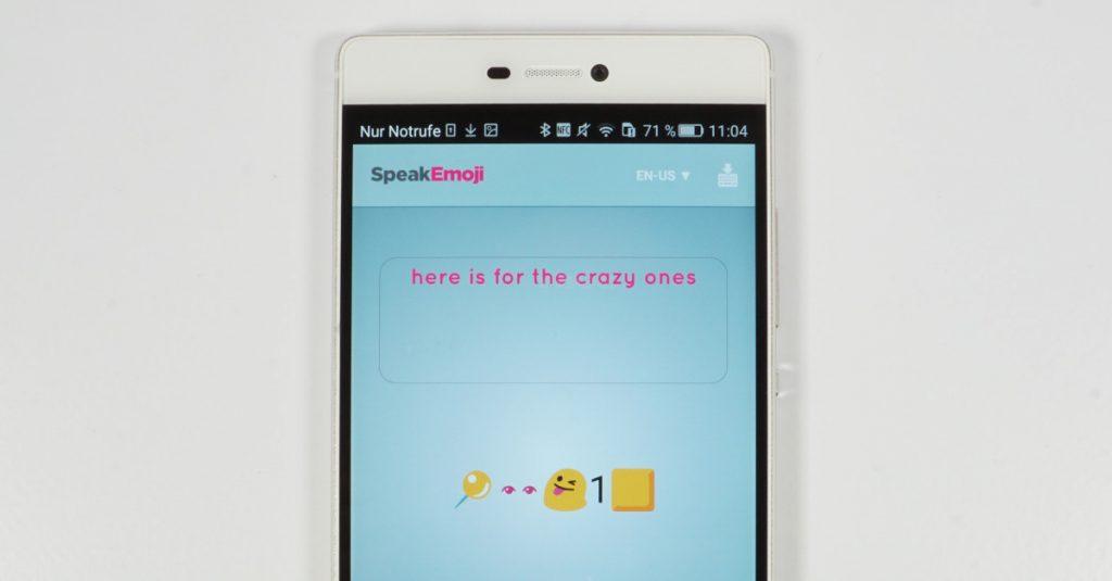 Entfernungsmesser app ios fun golf gps iphone app für golfer im