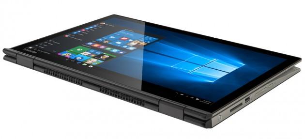 Toshiba-Radius-12-Tablet